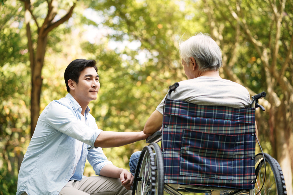 Japan-has-the-world's-oldest-population.-Yet-it-dodged-a-coronavirus-crisis-at-elder-care-facilities.